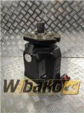 Doosan Hydraulic pump Doosan K1003137A, 2020, Other