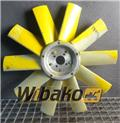 &nbsp Etec Fan for Etec 812