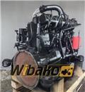 Hanomag 60 E, Други компоненти
