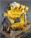 Hanomag D 963, 2000, Buldooserid