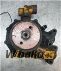 Hanomag Water pump Hanomag 164920131, 2000, Motorok