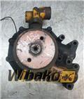 Hanomag Water pump Hanomag 164920131، 2000، محركات