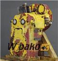 Komatsu Gearbox/Transmission / Skrzynia biegów Komatsu 226, 2000, Girkasse