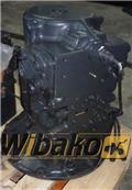 Komatsu Main pump Komatsu 708-2L-00202, 2000, Hydraulika