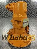 Komatsu PC240-6, 2020, Hydraulika