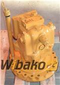 Komatsu Swing motor Komatsu 706-75-01170, 2018, Otros componentes