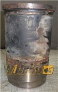 Liebherr Bush Liebherr D 946 L A6, 2000, Inne akcesoria