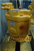 Liebherr Hydraulic pump Liebherr A10VO100DFR1/31L-PSC11N00-, 2019, Bulldozers