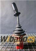 Liebherr Joystick Liebherr VG7 4/4 TLU 04 9270501 103, 2000, Bulldozers