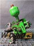 Liebherr Valves set Liebherr W2Z-1332 E-3, 2000, Inne akcesoria