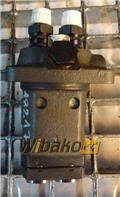 Lombardini Cassette injection pump Lombardini 7P2030 276.6590, 2000, Varikliai