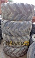 Michelin Wheel Michelin 460/70/24 10/29/19, 2000, Other components