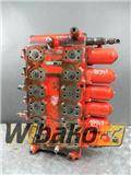 O&K Control valve O&K 2459364 M/6, 2000, Other
