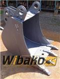 Brawal Bucket (Shovel) for excavator / Łyżka do ko, 2000, Backhoes
