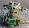 Knorr Compressor Knorr 1194215, 2000, Motory