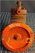 Knorr Compressor Knorr LP1961 48/79300, 2000, Motory
