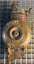 Other Knorr Compressor Knorr LK1303 I-78516, 2000, Motoren