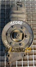Other Knorr Compressor Knorr LK1303 I-78516، 2000، محركات