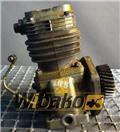 Other Knorr Compressor Knorr LK1310 I-87671, 2000, Engines