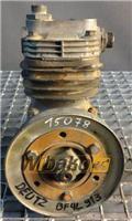 Knorr Compressor / Kompresor Knorr LK1303 I-78516, 2000, Moteur
