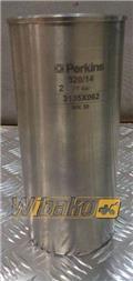 Perkins Bush / Tuleja Perkins 3135X062, 2000, เครื่องยนต์
