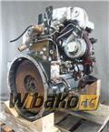 Perkins Engine Perkins 1004-4T AB, 2000, Baggerlader