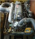 Perkins Engine Perkins 4.236، 2000، مكونات أخرى