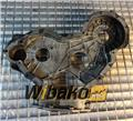 Perkins Rear gear housing / Obudowa rozrządu Perkins 37161, 2000, Other components