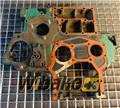 Perkins Rear gear housing Perkins 3716C12A/3, 2000, Andre komponenter