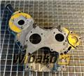 Perkins Rear gear housing Perkins 37161870, 2000, Andre komponenter