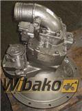 Rexroth Main pump / Pompa główna Rexroth SENEBOGEN, 2000, Hydraulics