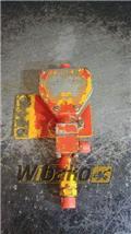 Rexroth Valves set Rexroth HED1KA40/350, 2000, Hydraulics