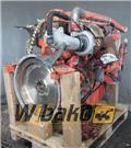 Scania Engine Scania DSC 9, 2000, Otros componentes