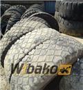 Stomil Wheel Stomil 12/20, 2000, Padangos, ratai ir ratlankiai