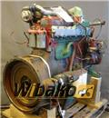 Volvo BM Engine for Volvo BM 5350B 4x4, Other