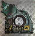 Volvo Hydraulic pump Silnika Volvo D7DEBE2, 2000, Ostatní komponenty