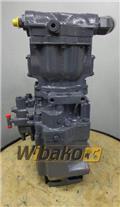 Volvo Hydraulic pump Volvo, Inne akcesoria