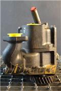 Volvo Hydraulic pump Volvo TD73, Motores