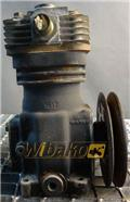 Wabco Compressor Wabco 3801, Engines