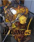 ZF Gearbox/Transmission / Skrzynia biegów ZF 6WG-180, 2000, Transmission