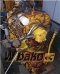 ZF Gearbox/Transmission Zf 6WG-200, 2000, Převodovka