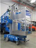 Genie AWP 30 S, 2017, Otros equipamientos de construcción