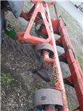 Gruse KP 12, Farm Equipment - Others