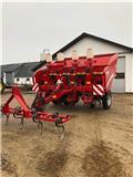 Grimme GL 430, 2013, Sättare och planteringsmaskiner