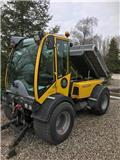 Holder C4.74, 2008, Other agricultural machines