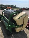 Krone EasyFlow 300, 2013, Other forage harvesting equipment