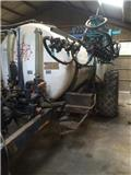 Kyndestoft 5000 Liter 12-21m, 1996, Sprayers and Chemical Applicators
