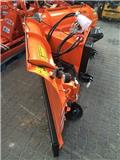 Pronar PUV 3300, 2015, Snow blades and plows