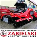 Other POLAND Agregat uprawowo-talerzowy 2.7m/disc harrow, 2019, Disc harrows