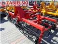 Other Unitech Aggregat/ Seed drill / Wał uprawowo-siewny, 2018, Other tillage machines and accessories